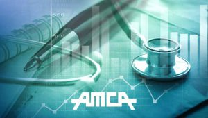 Worst Ever Healthcare Data Breaches Of 2019: Part 1