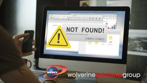 WOLVERINE-SOLUTIONS-GROUP
