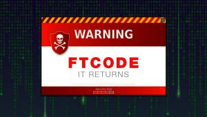 The-FTCODE-Tale-It-Returns