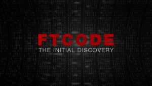 The-FTCODE-Tale-The-Initial-Discovery