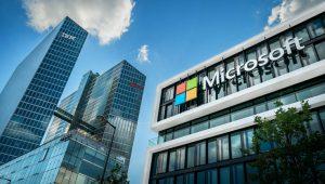 Microsoft Dropped The-Ball