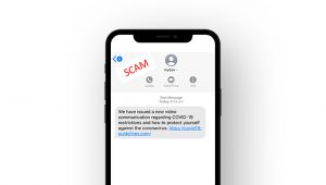 Fake-websites-and-malicious-mobile-apps-2